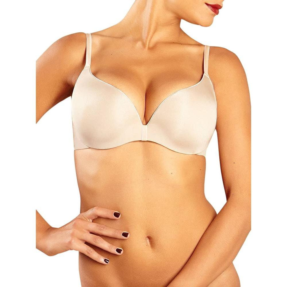 Chantelle Irresistible Push-up BH