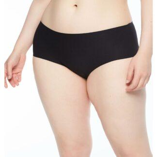 Chantelle Soft Stretch Slips Plus Size