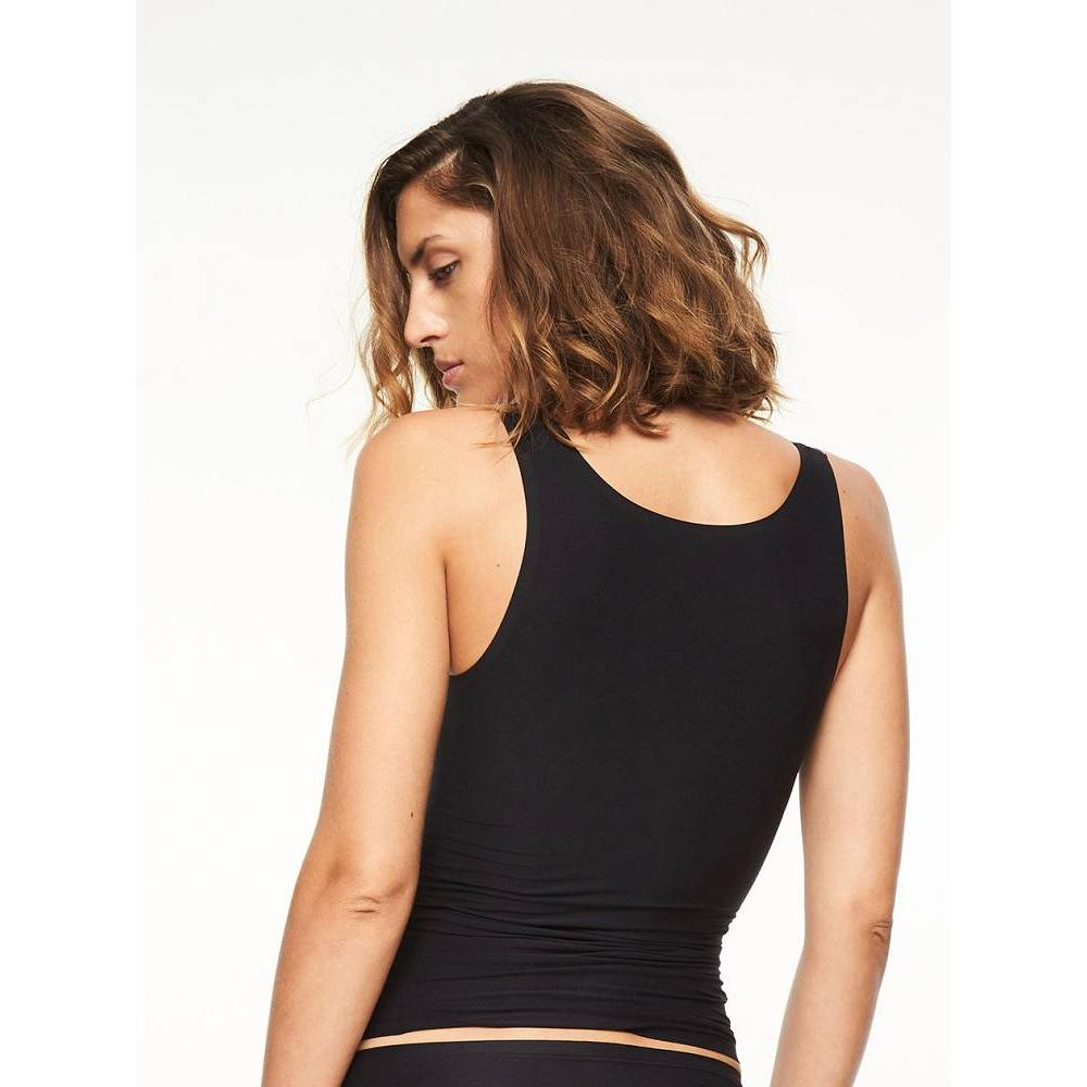 Chantelle Soft Stretch Tops