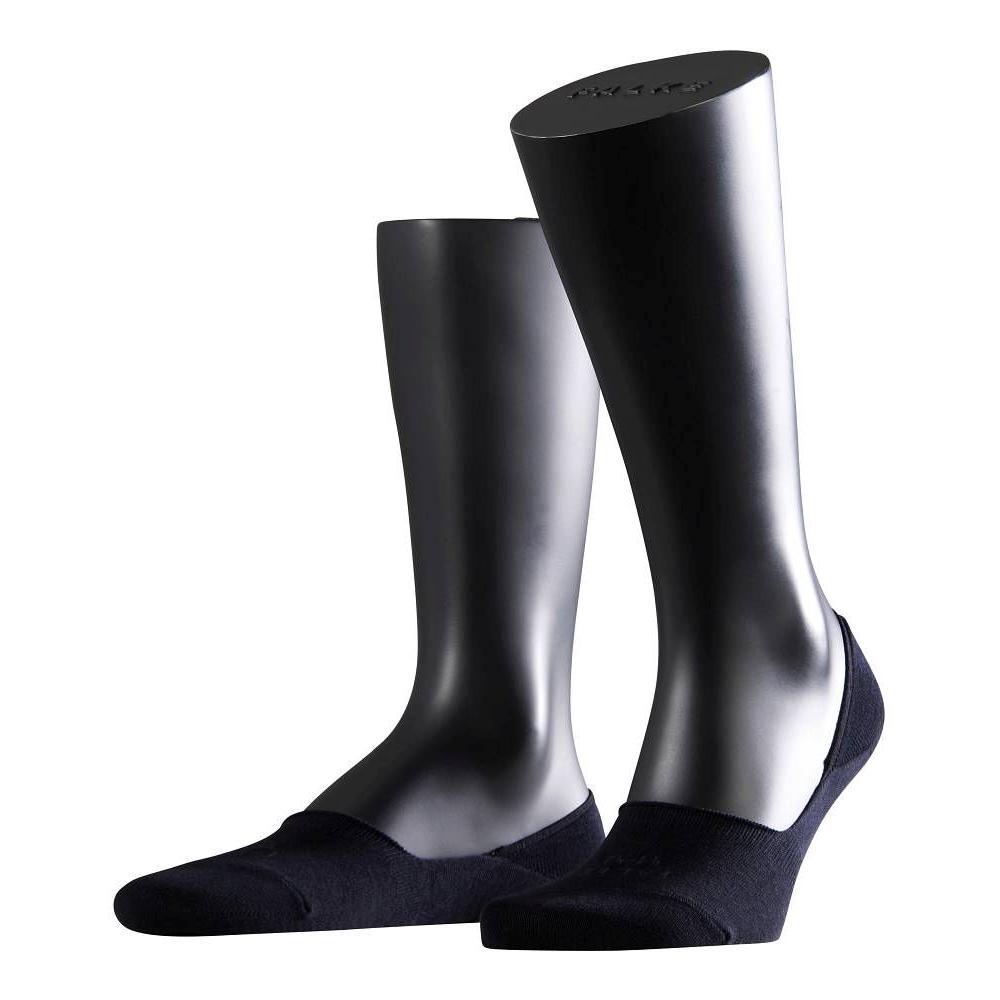 Falke Herren Invisible-Socken Step