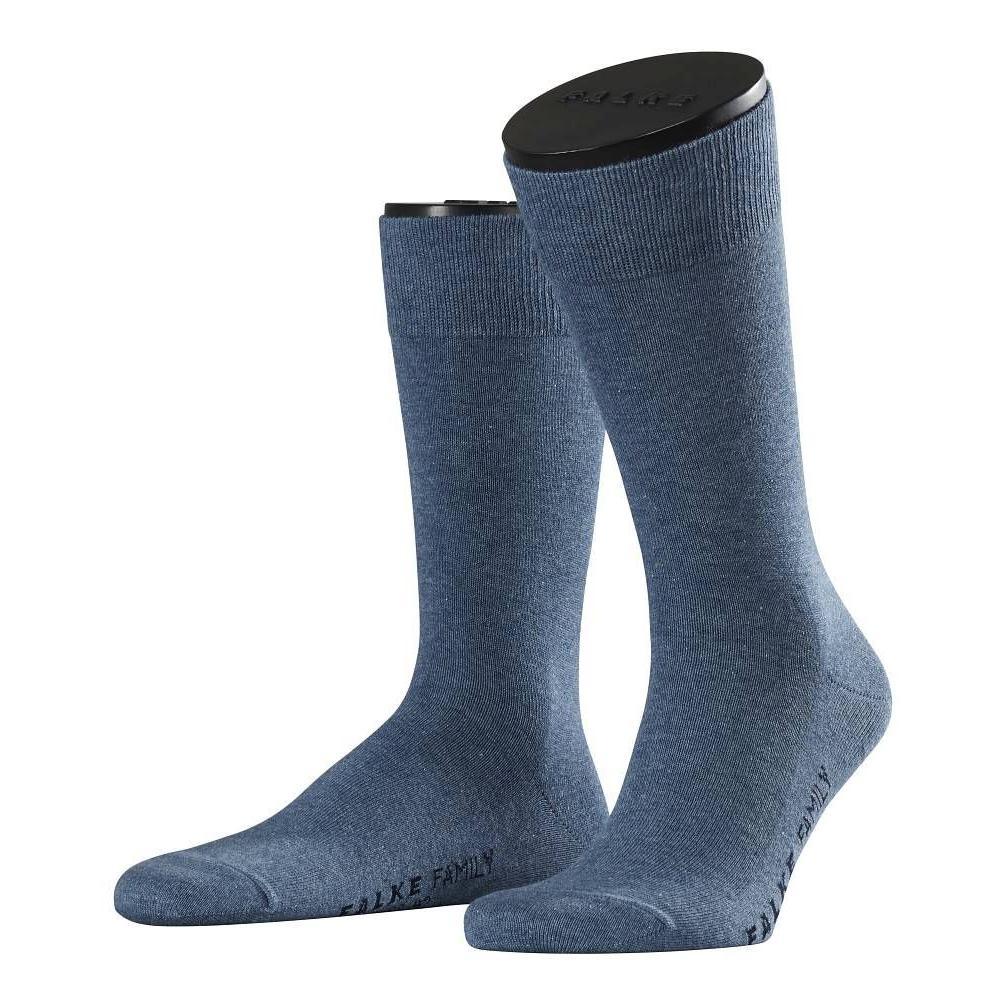 Falke Herren Kurzstrümpfe Socken Family