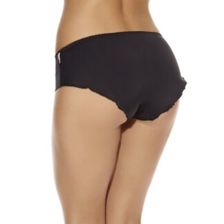 Freya Deco Short