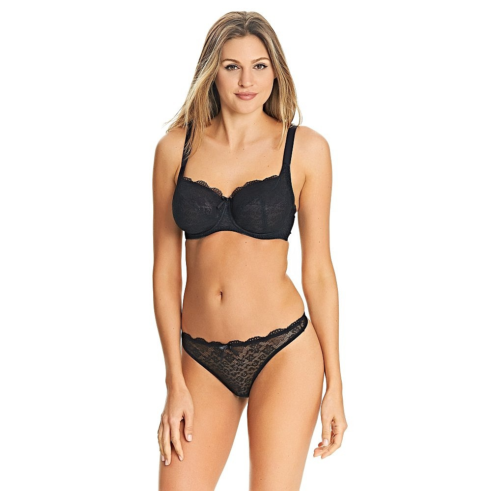 Freya Fancies Balconette BH ab Cup J