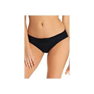 Freya Macrame Bikini Slip