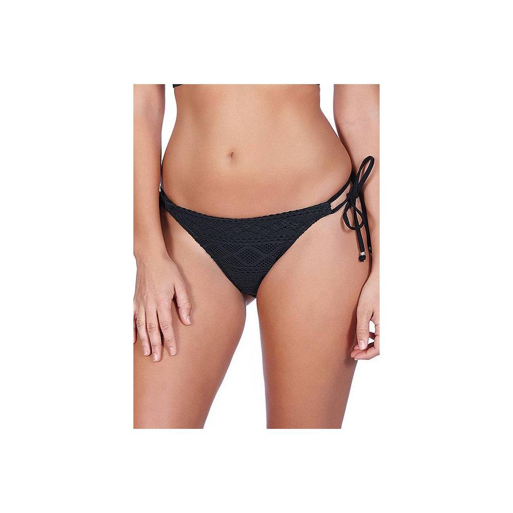 Freya Sundance Bikini Rioslip