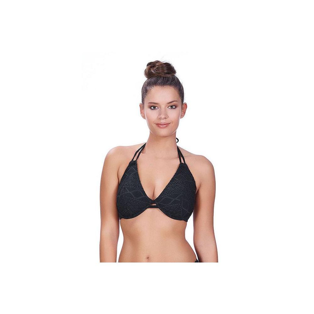 Freya Sundance Neckholder Bikini Oberteil