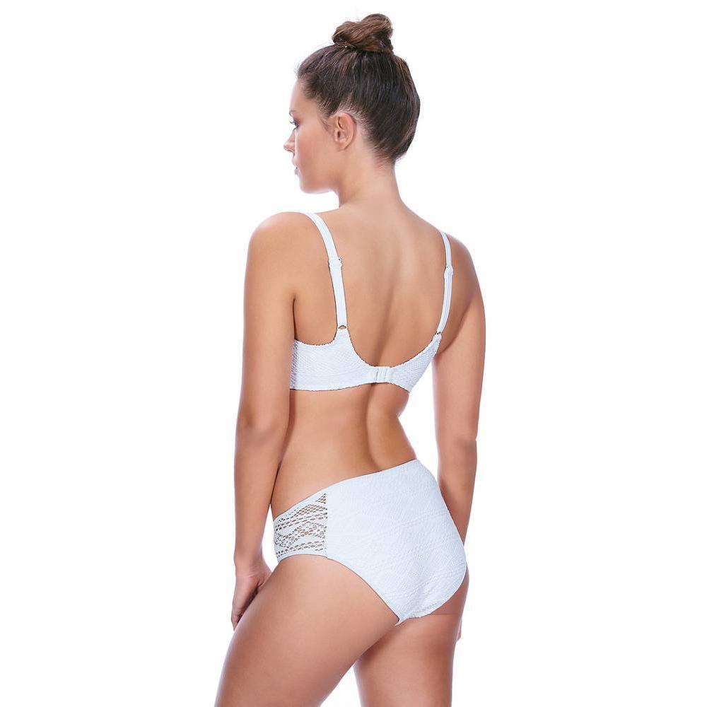 Freya Sundance Unterlegtes Bikini Oberteil