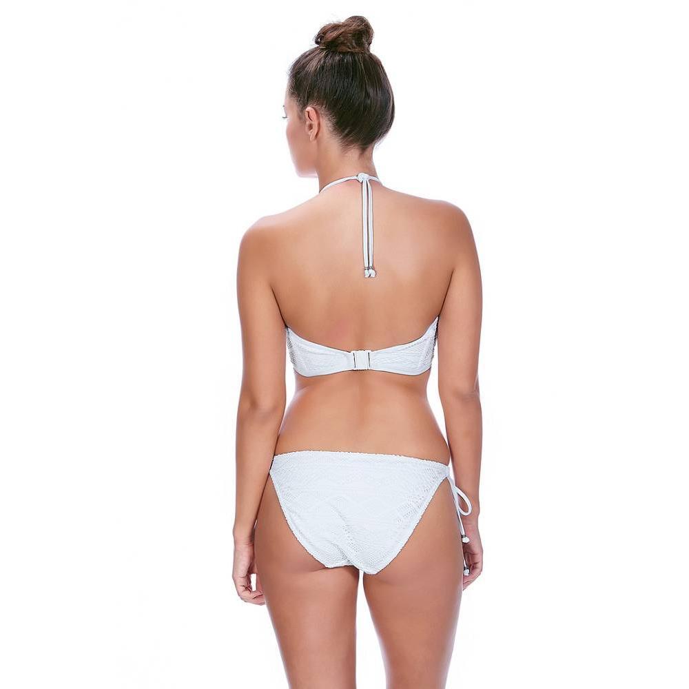 Freya Sundance Unterlegtes Bikini Top