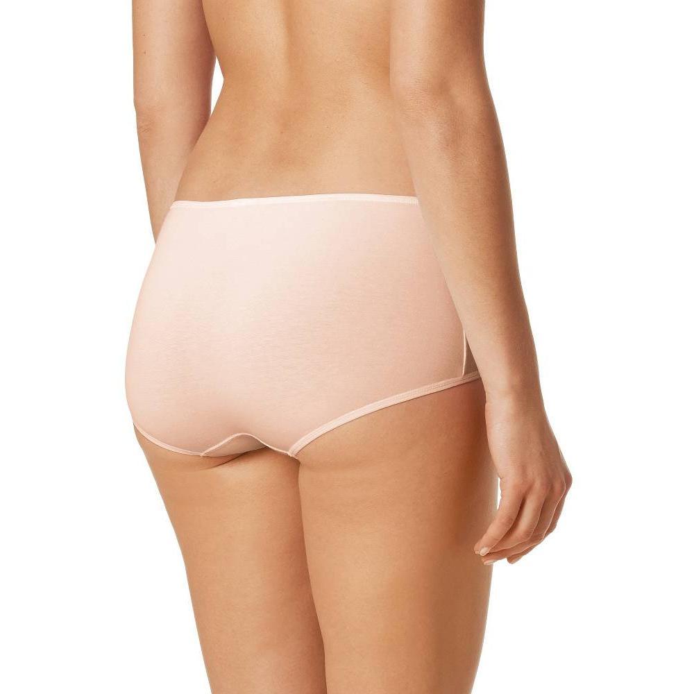 Mey Serie Balance Damen-Panty