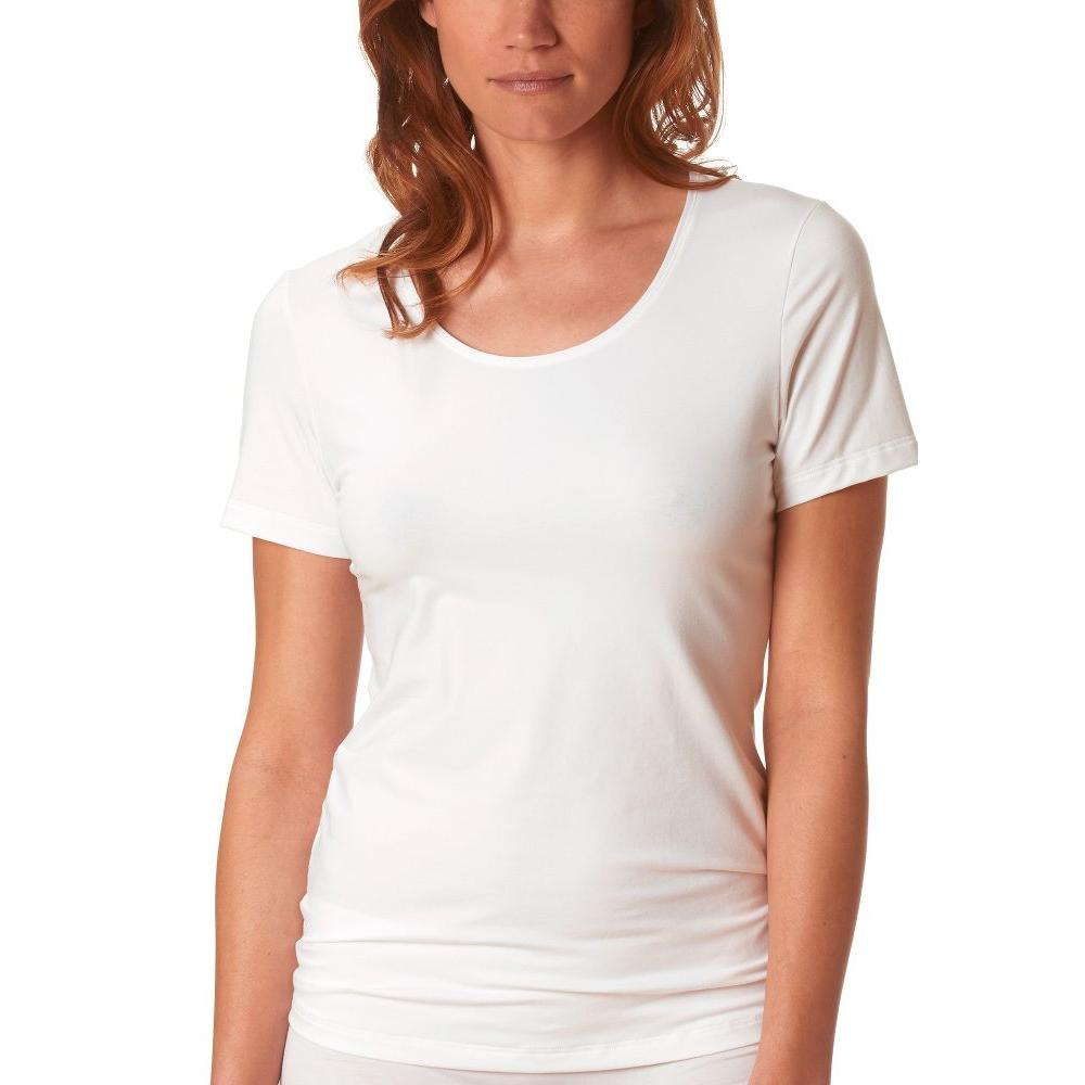 Mey Serie Balance Halbarm-Shirt
