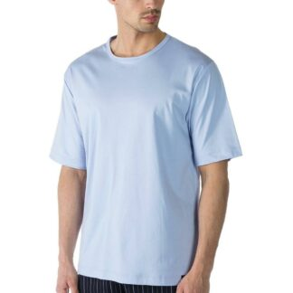 Mey Serie Basic Lounge Shirt 1/2 Arm