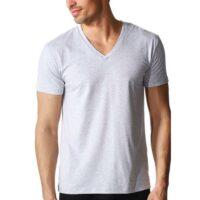 Mey Serie Club Coll. V-Neck Shirt