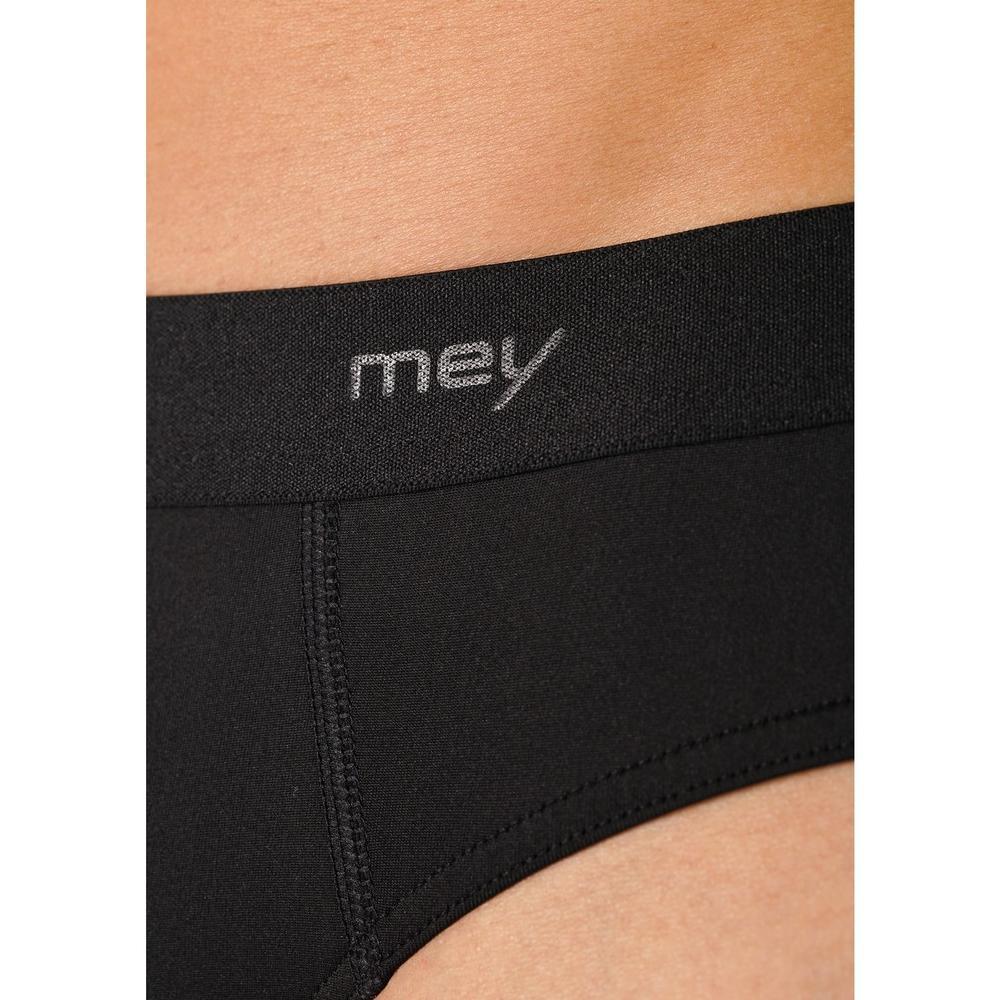 Mey Serie Cool Jazz-Pants