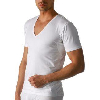 Mey Serie Dry Cotton Das Drunterhemd