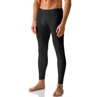 Mey Serie Dry Cotton Long-Pants