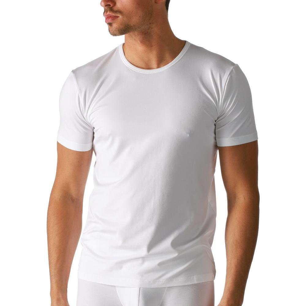 Mey Serie Dry Cotton Shirt