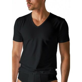 Mey Serie Dry Cotton V-Neck Shirt
