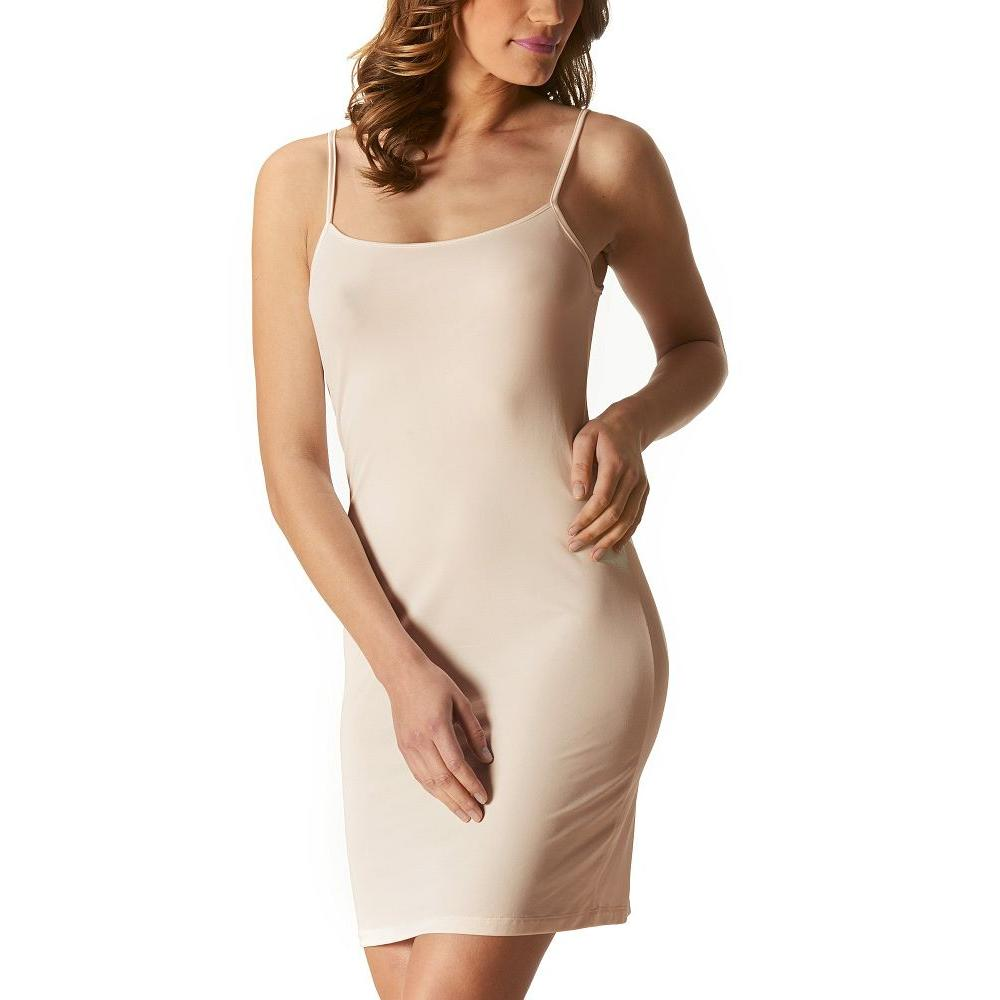 Mey Serie Emotion Body-Dress