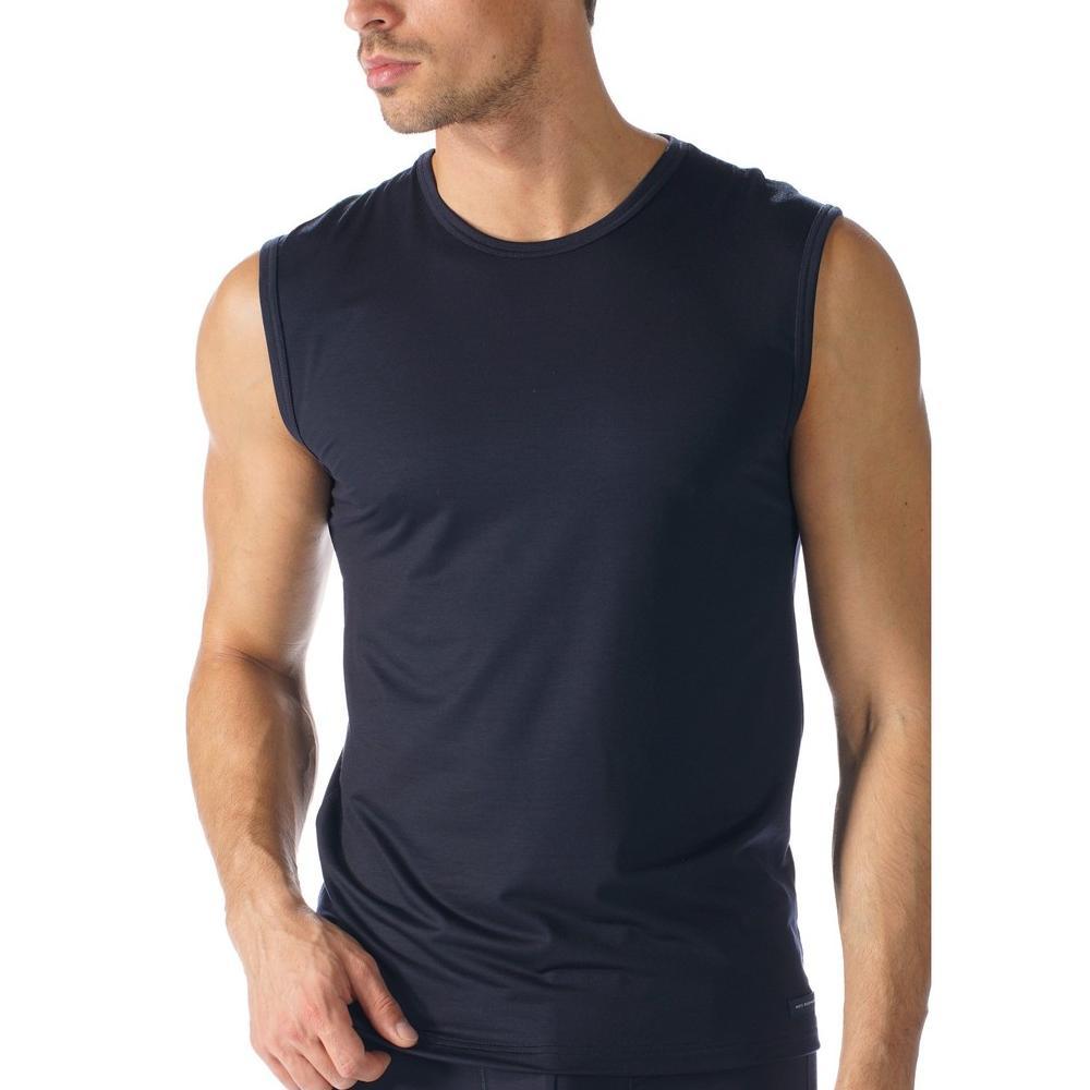 Mey Serie Network Muskel-Shirt