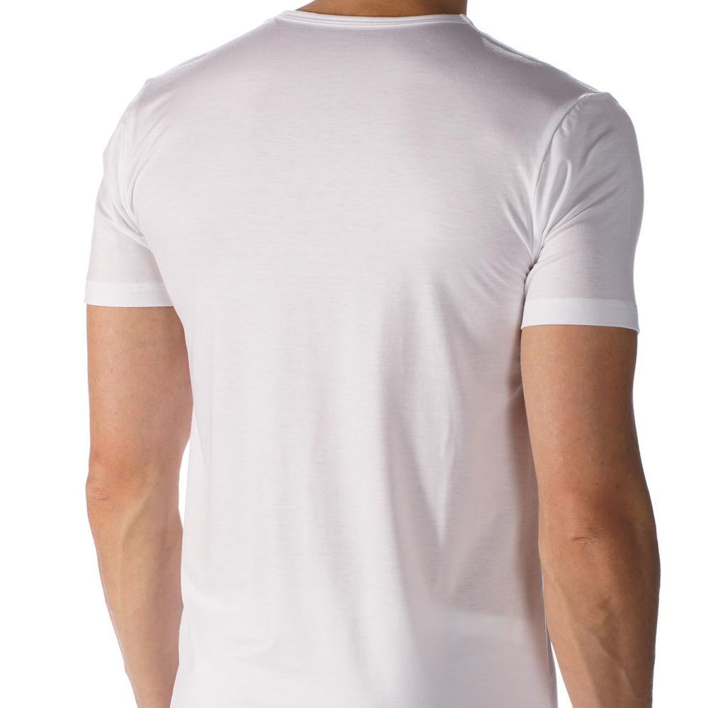 Mey Serie Network Shirt