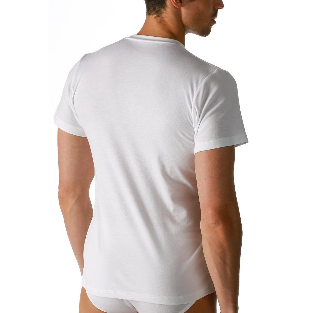 Mey Serie Noblesse Olympia-Shirt