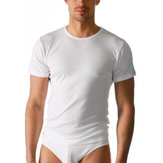 Mey Serie Noblesse Rundhals-T-Shirt
