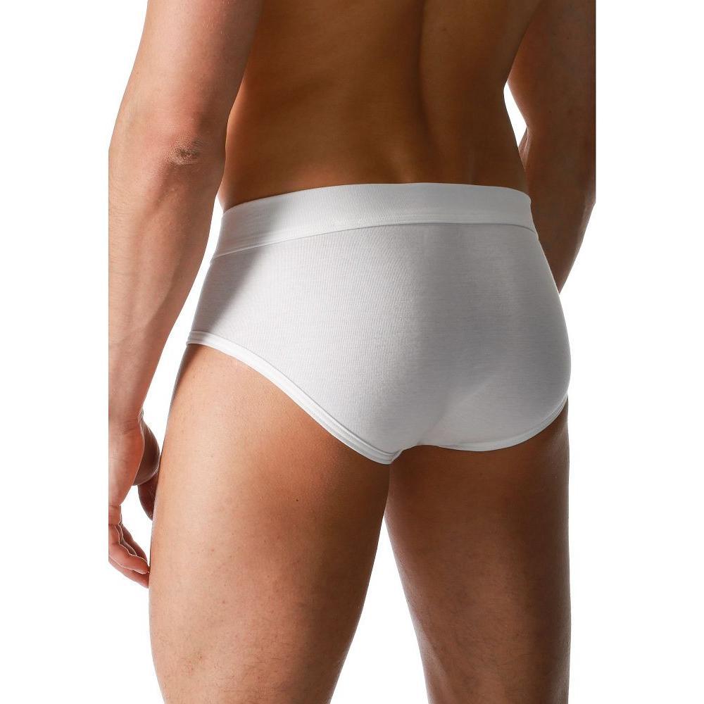 Mey Serie Noblesse Sport-Pants