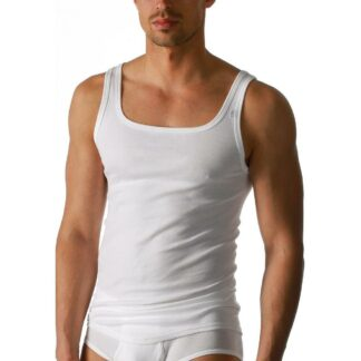Mey Serie Noblesse Sport-Shirt