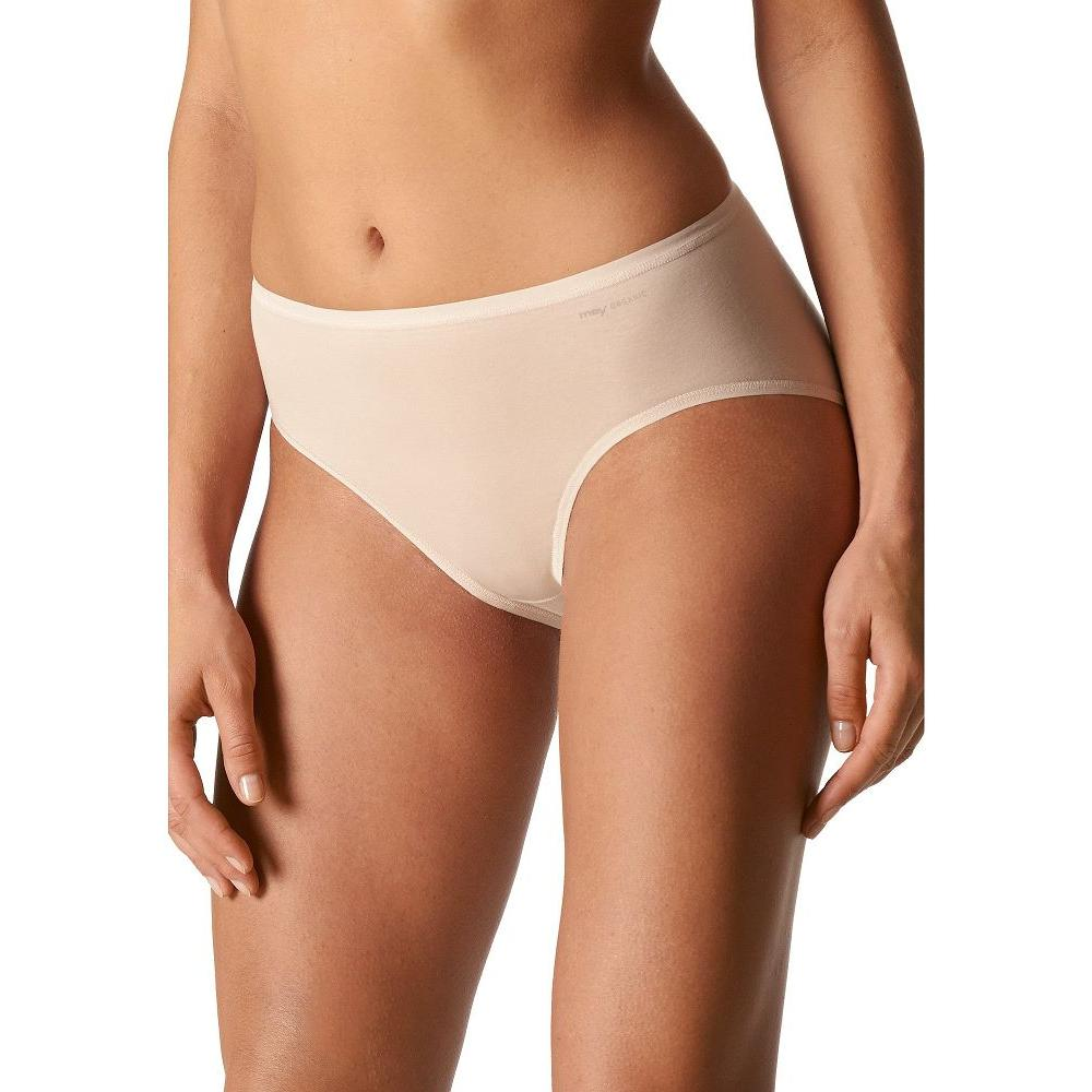 Mey Serie Organic American-Pants