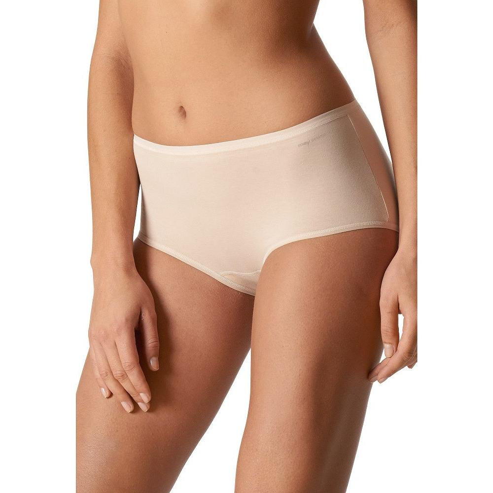Mey Serie Organic Panty