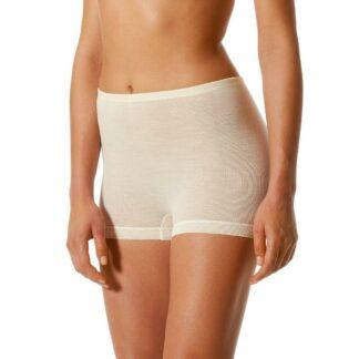 Mey Serie Primera Panty