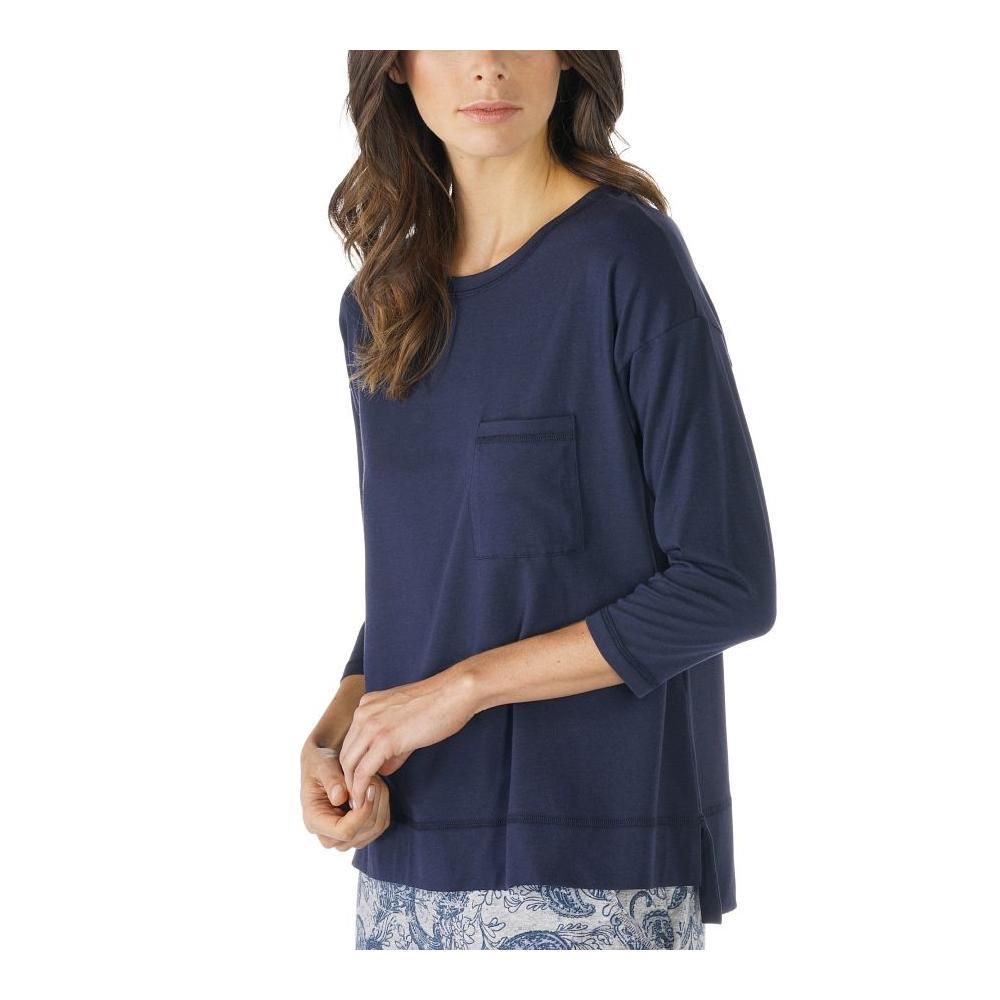 Mey Serie Night2day 3/4 Arm-Shirt