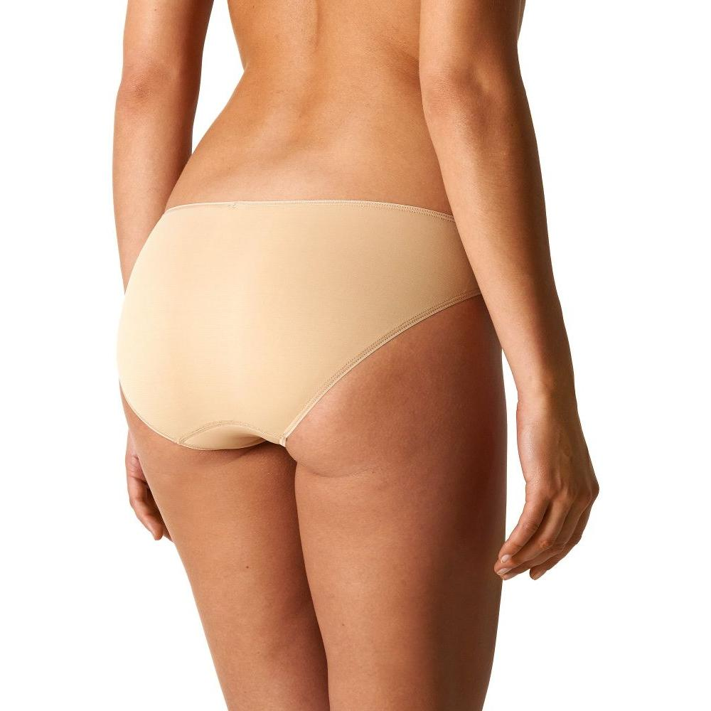 Mey Serie Soft Shape Mini-Slip