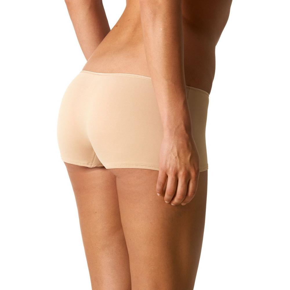 Mey Serie Soft Shape Panty