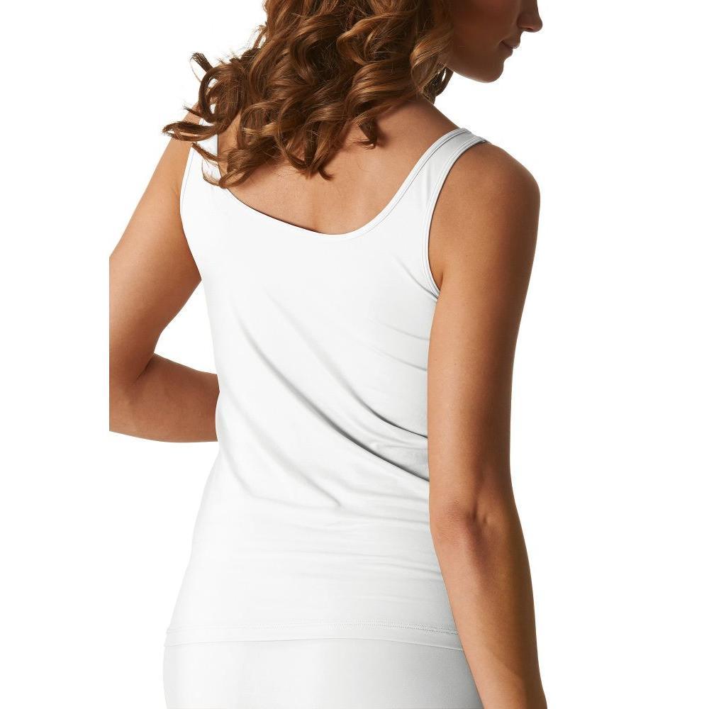 Mey Serie Soft Shape Träger-Top