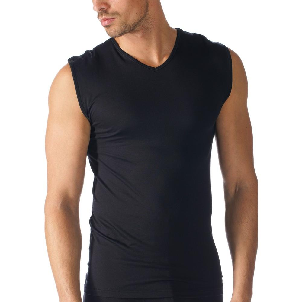 Mey Serie Software Muskel-Shirt