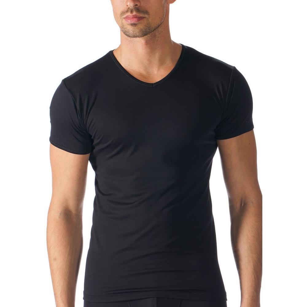 Mey Serie Software V-Neck Shirt