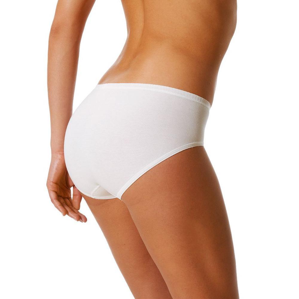 Mey Serie Triniti Bikini-Slip